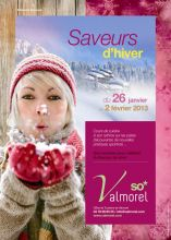 Saveurs-dHiver-Valmorel-2012