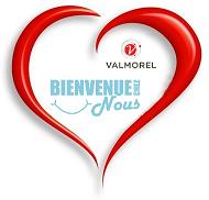 coeur-bienvenue-valmorel-v6