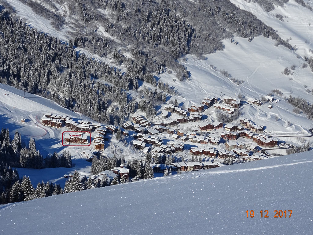 valmorel 19 12 17 Prariond